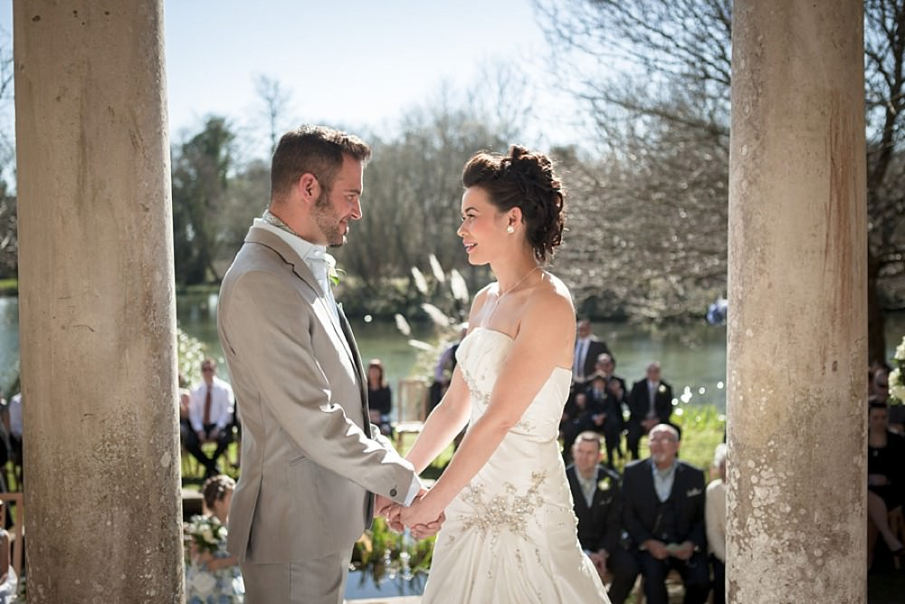 Kingston Maurward Wedding (55)