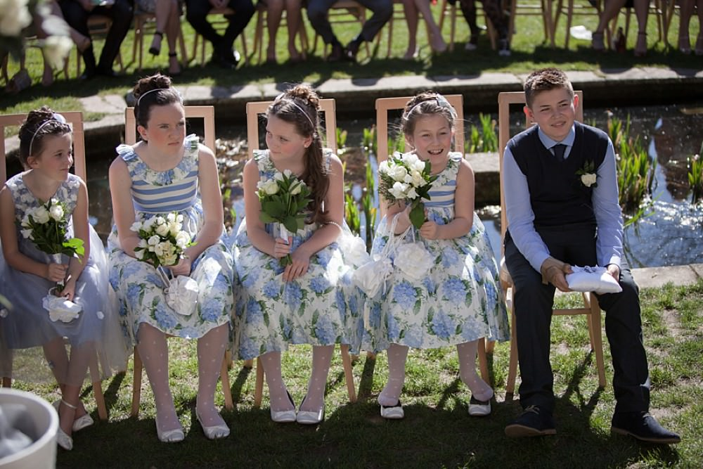 Kingston Maurward Wedding (61)