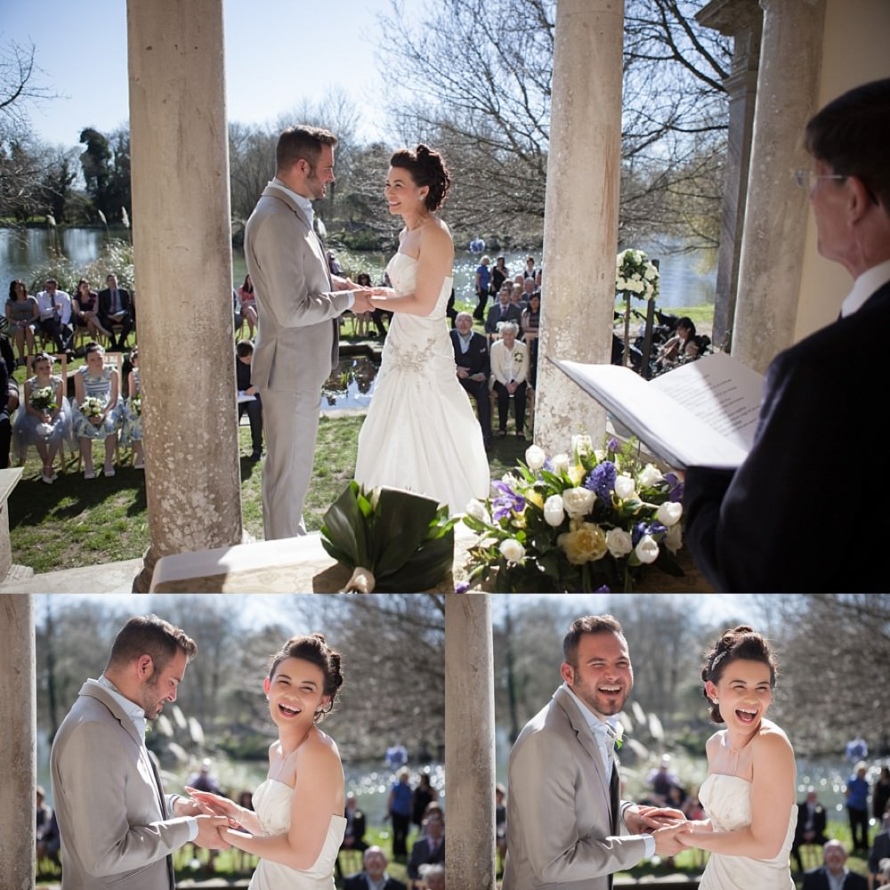 Kingston Maurward Wedding (63)