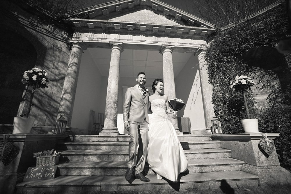 Kingston Maurward Wedding (68)