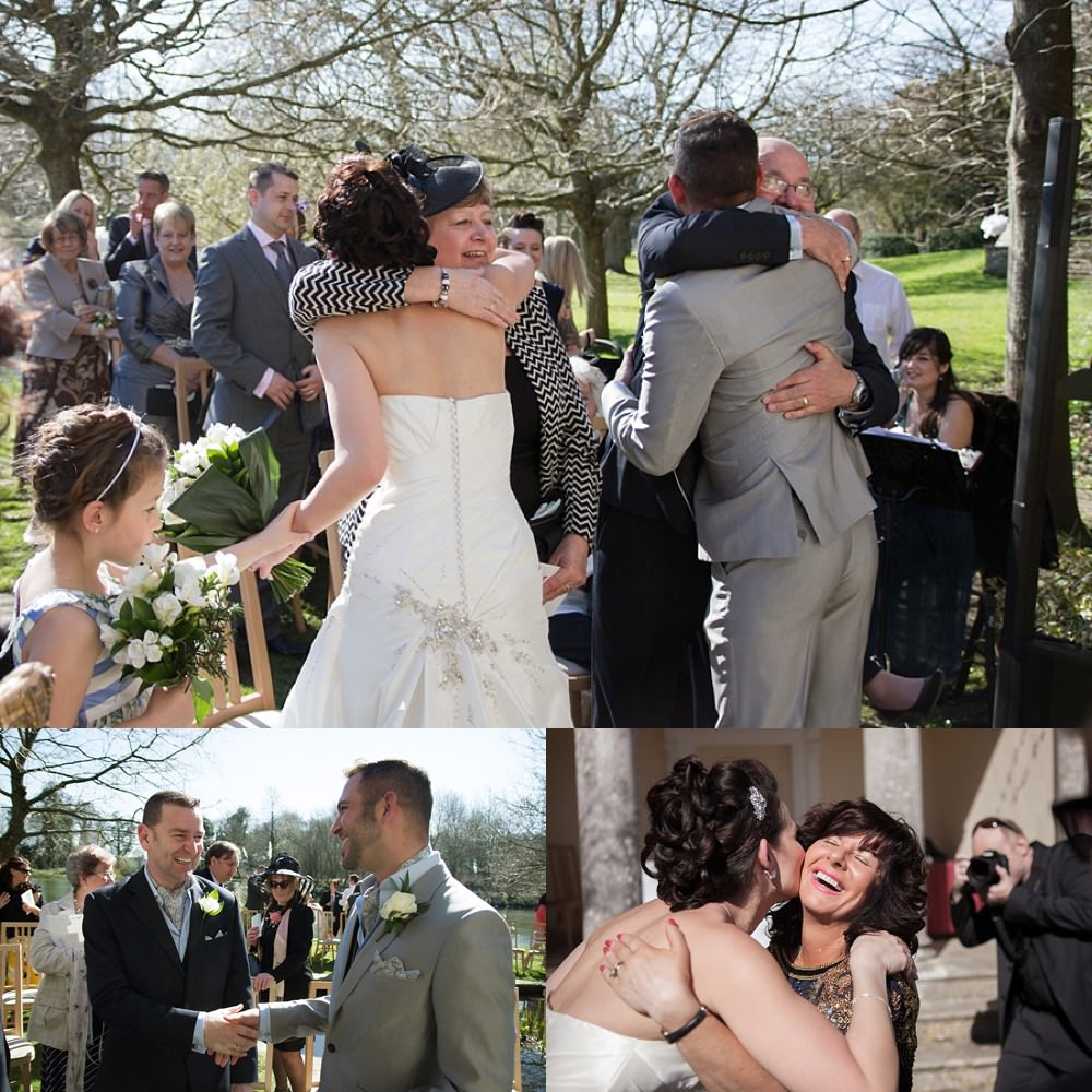 Kingston Maurward Wedding (69)