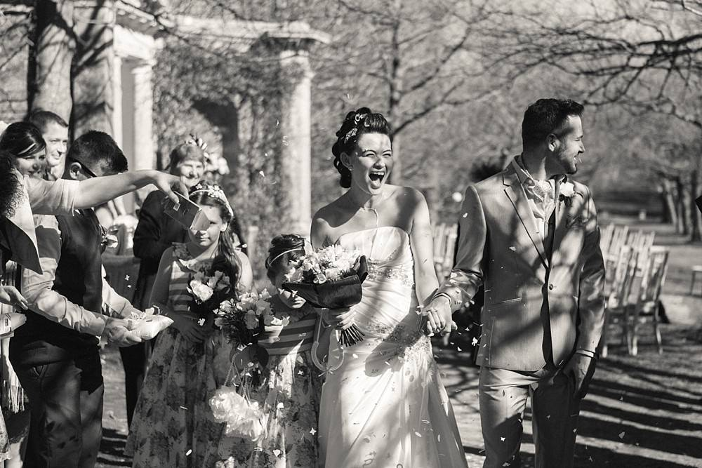 Kingston Maurward Wedding (71)