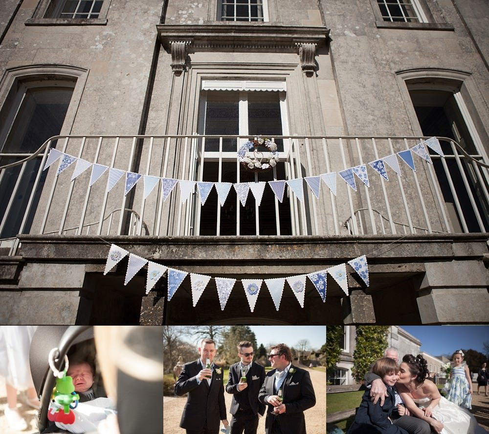 Kingston Maurward Wedding (78)