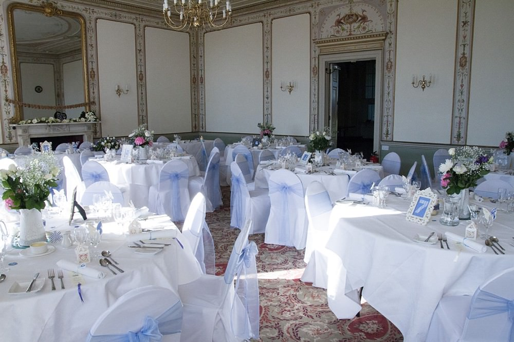 Kingston Maurward Wedding (83)
