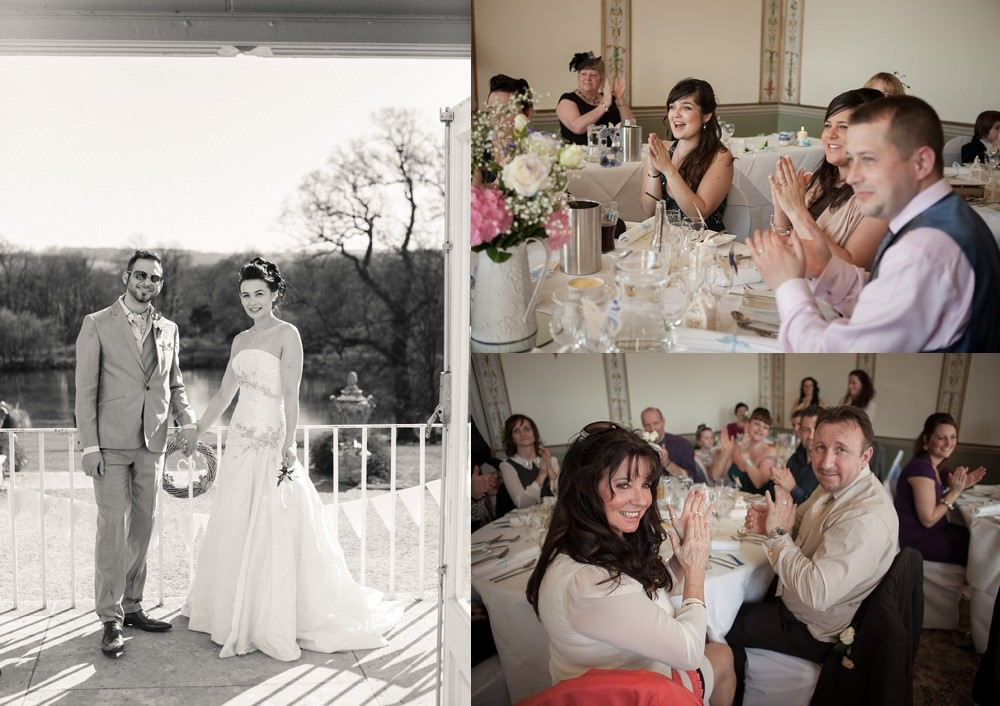Kingston Maurward Wedding (87)