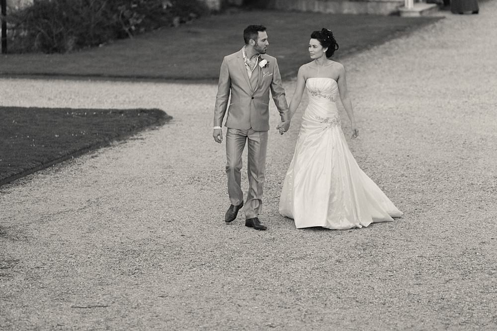 Kingston Maurward Wedding (15)