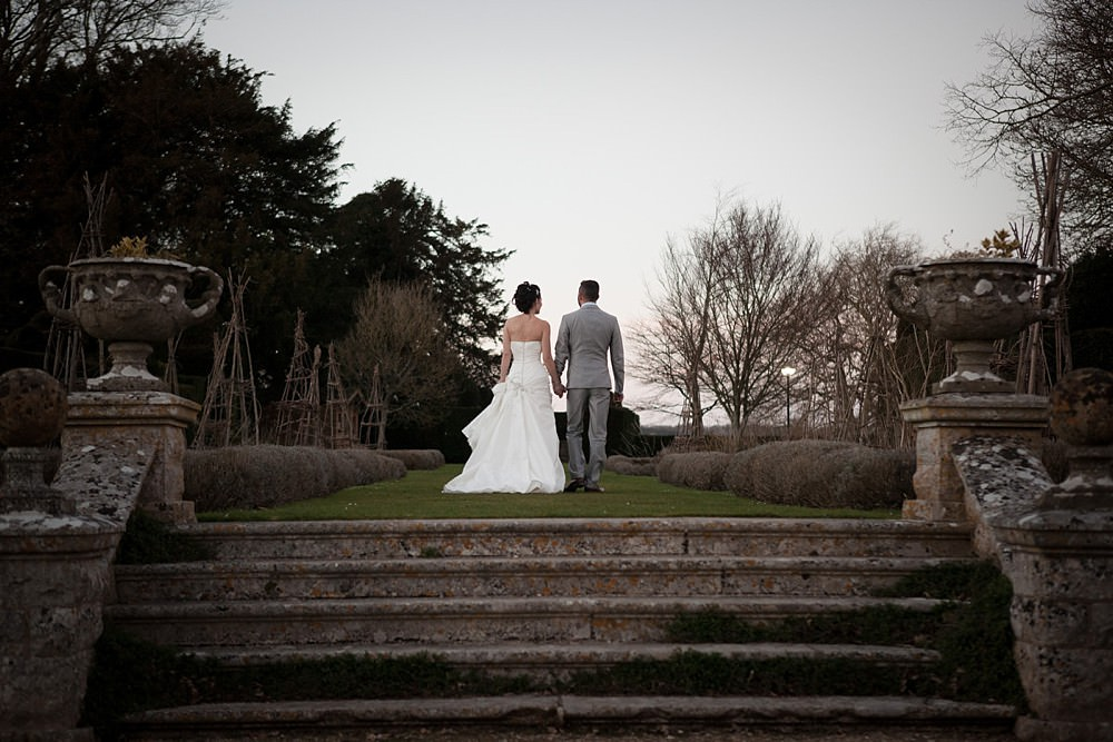 Kingston Maurward Wedding (14)