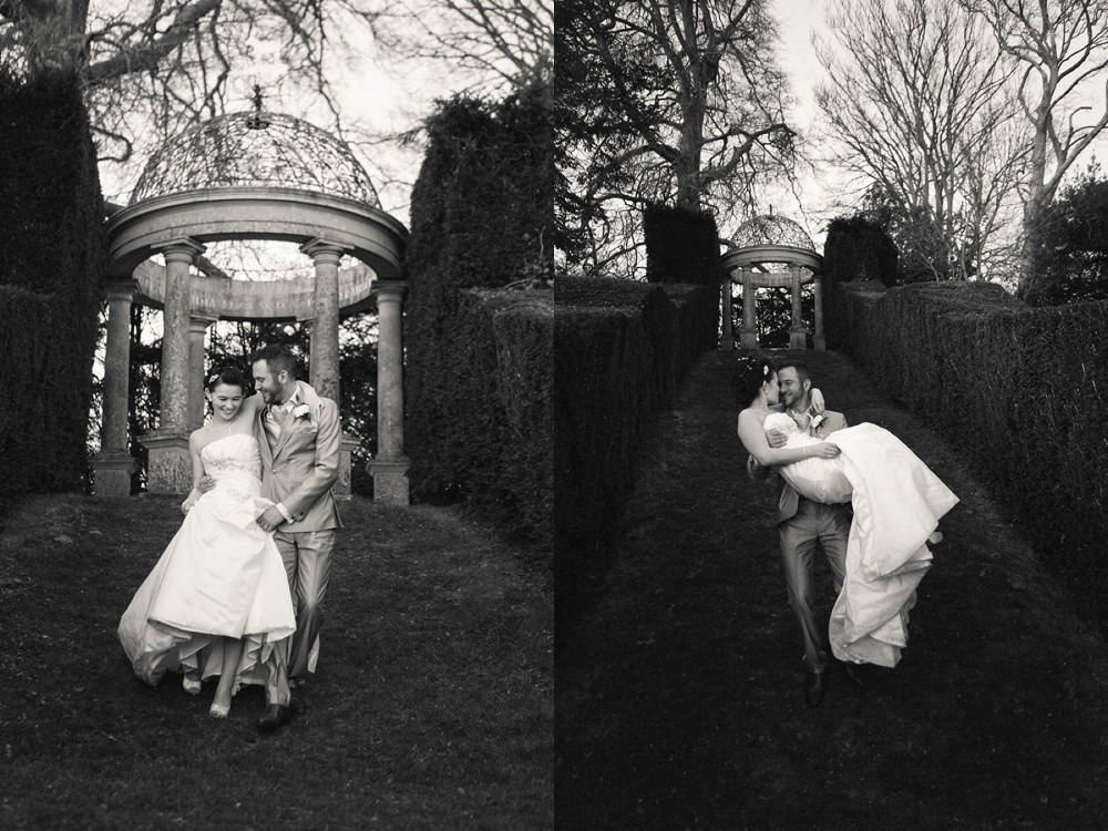 Kingston Maurward Wedding (10)