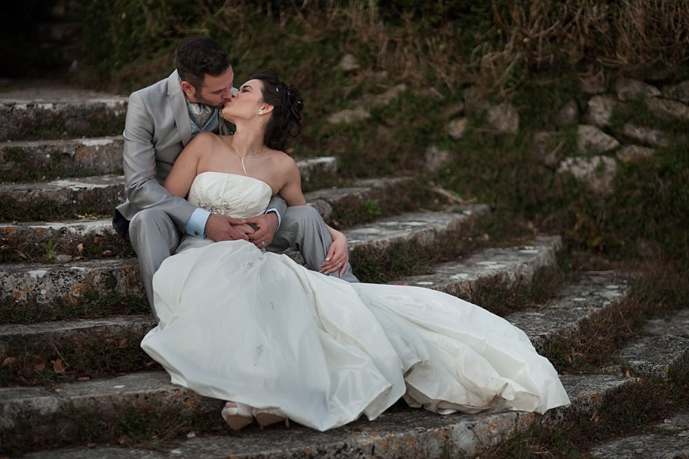 Kingston Maurward Wedding (9)