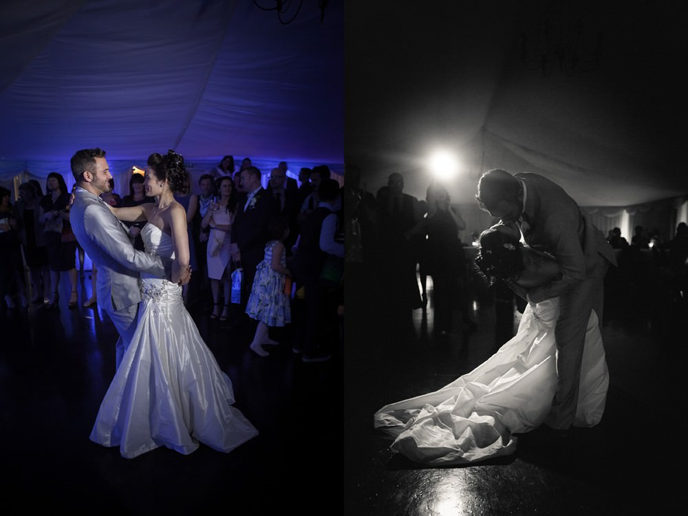 Kingston Maurward Wedding (3)