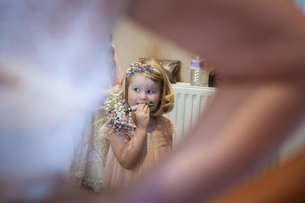 bournemouth wedding photographer unique - photo #12