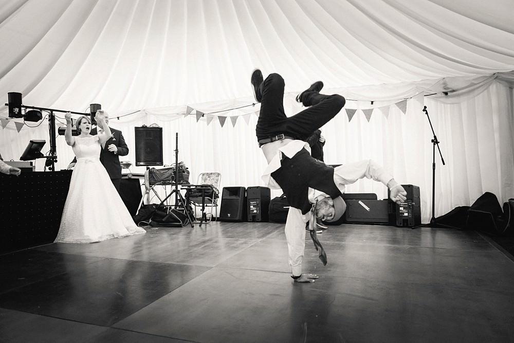 bournemouth wedding photographer unique - photo #4