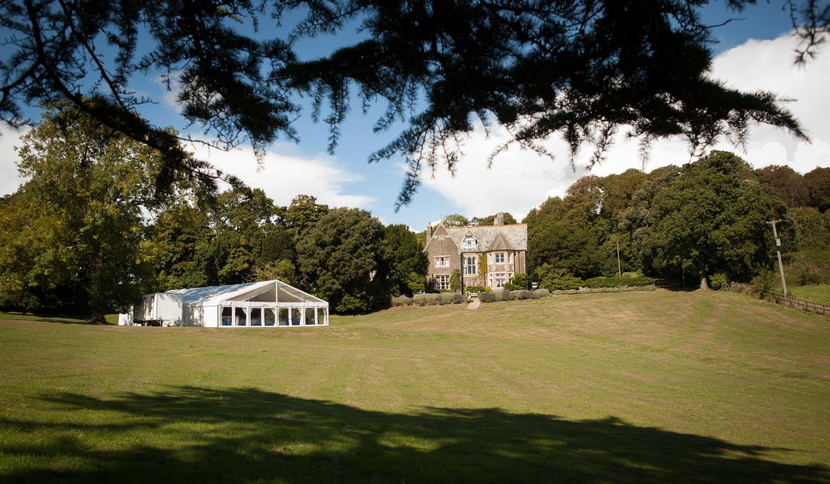 lorton house weddings