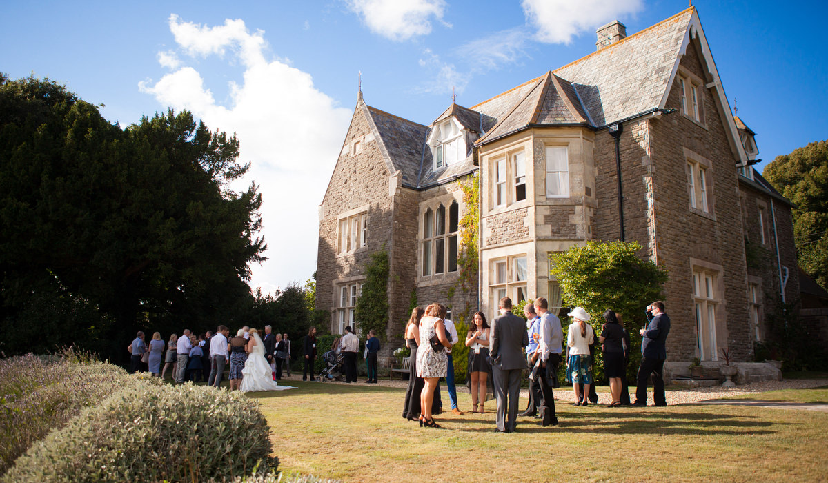 lorton house wedding Photographer
