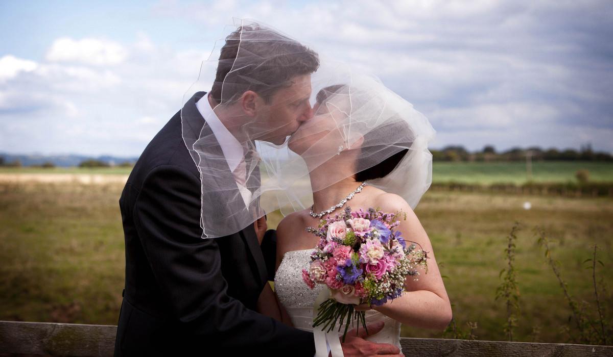 Northover Manor weddings