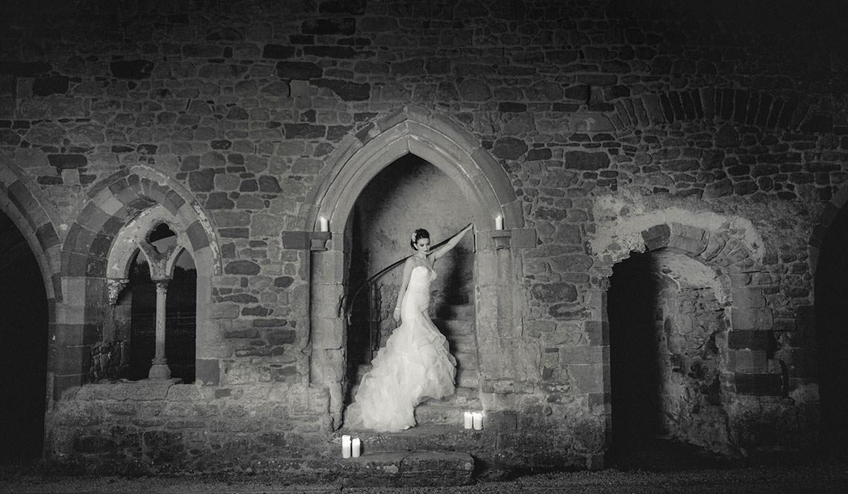Cleeve Abbey Weddings