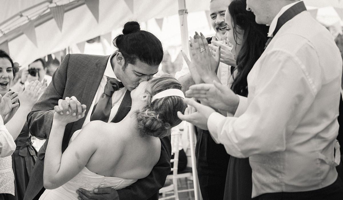 Northmoor House Weddings