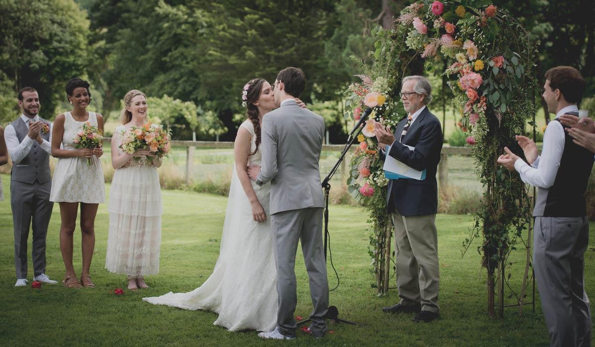 Oana Baroveanu Wedding Folio