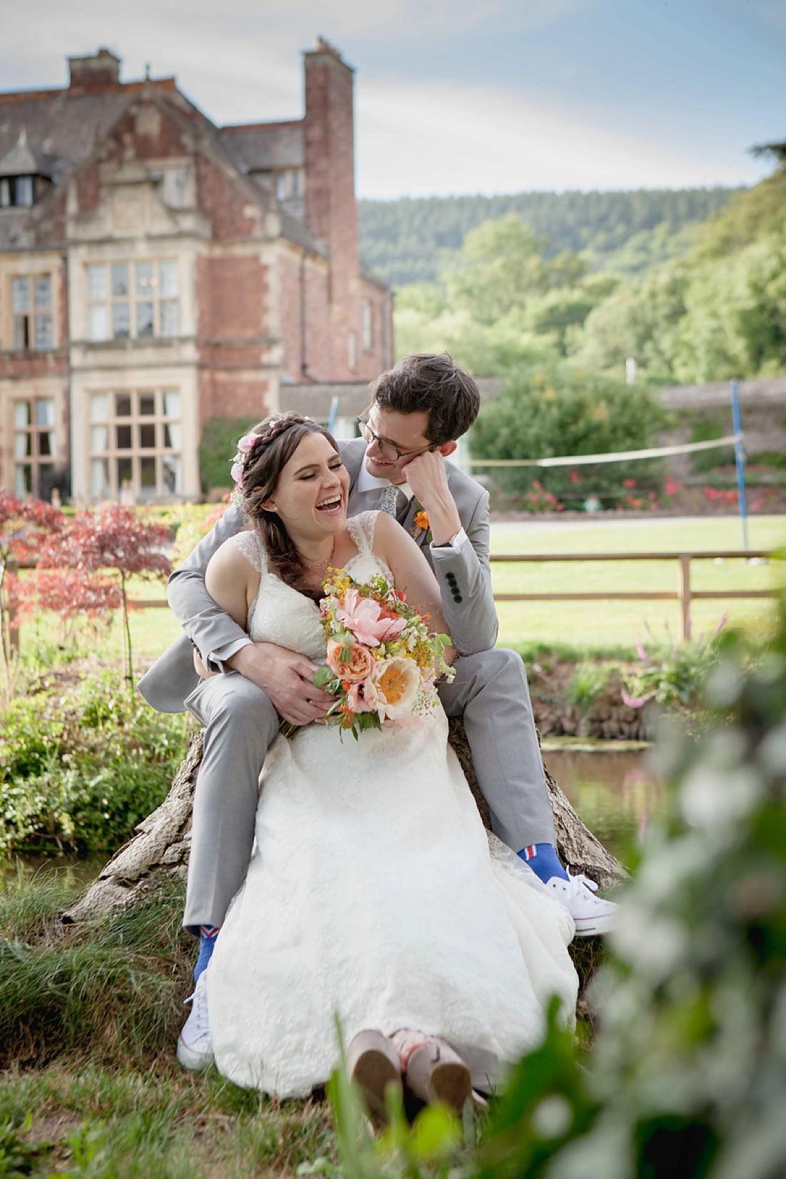 Christian Michael Photography Wedding Photographer based in Wedding photographers in somerset