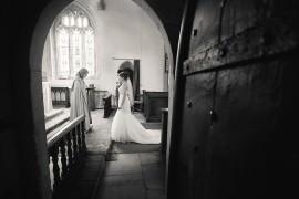 Weymouth wedding