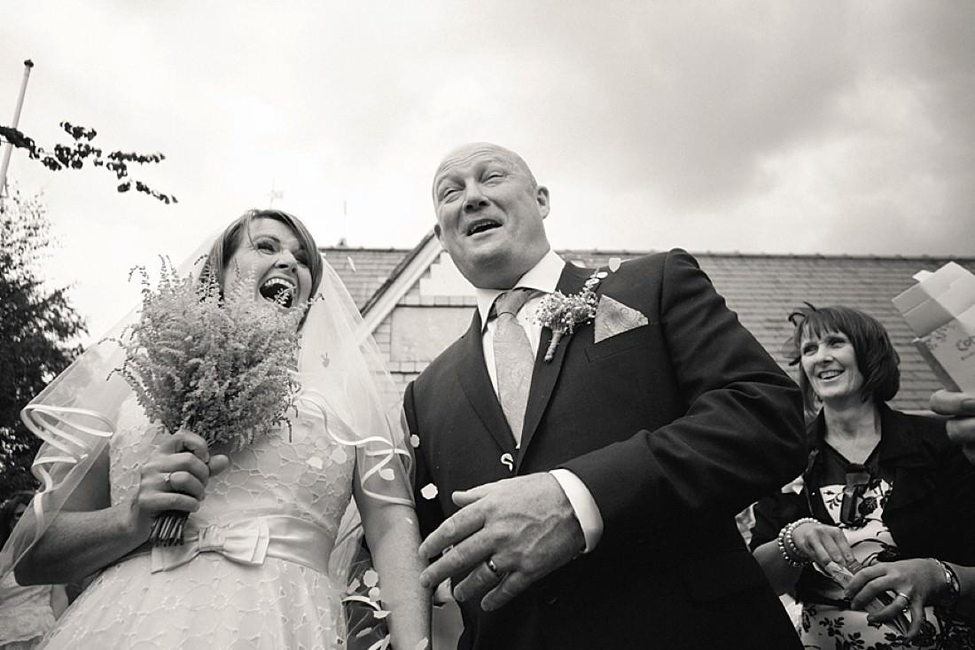 Holton Lee Weddings
