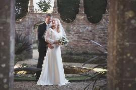 Athelhampton House WeddingsAthelhampton House Weddings