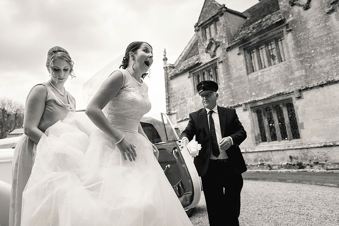 Athelhampton House Photographer