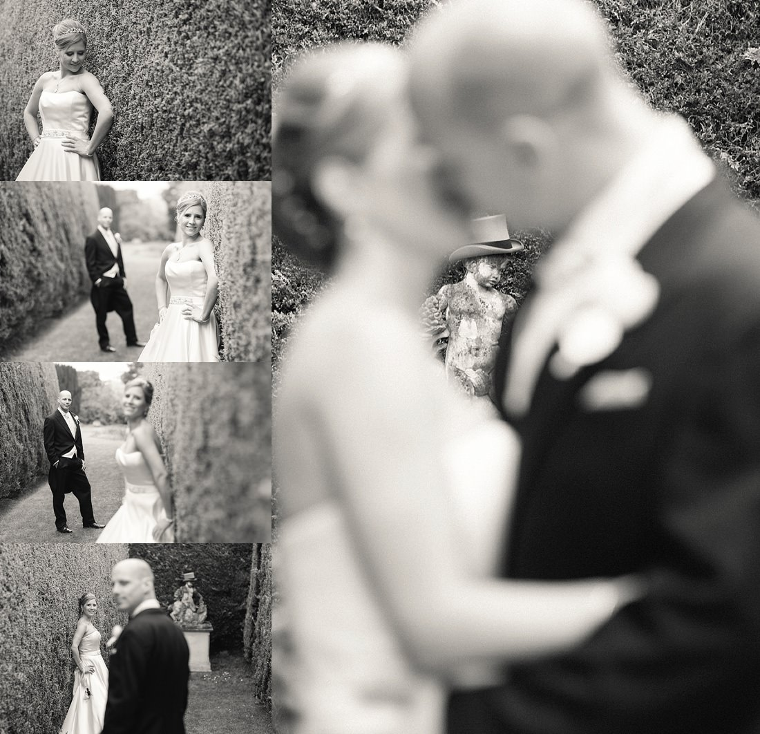 New Forest Wedding Photographers