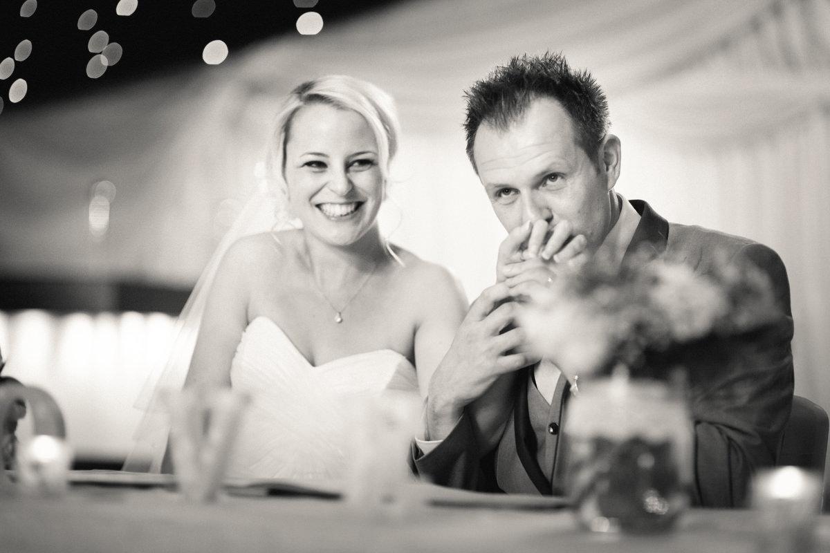 Rookery Manor Wedding Photography