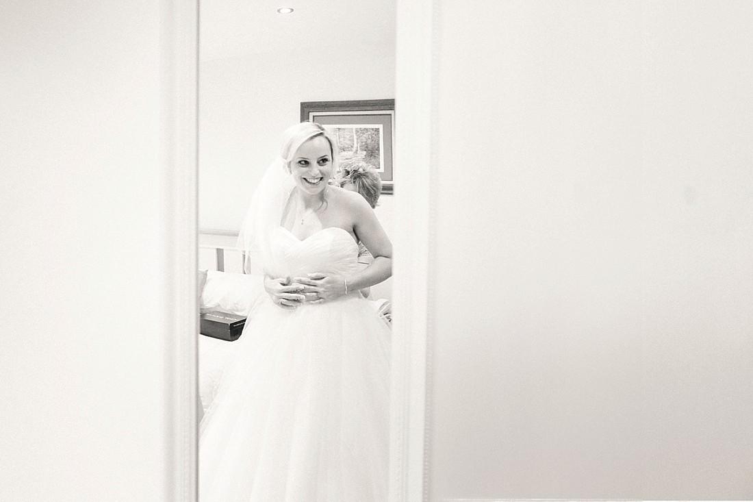 Rookery Manor Wedding Photographer