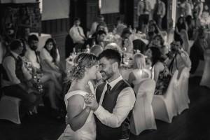 Charlton Down Village Hall Weddings