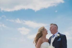 WPNSA wedding
