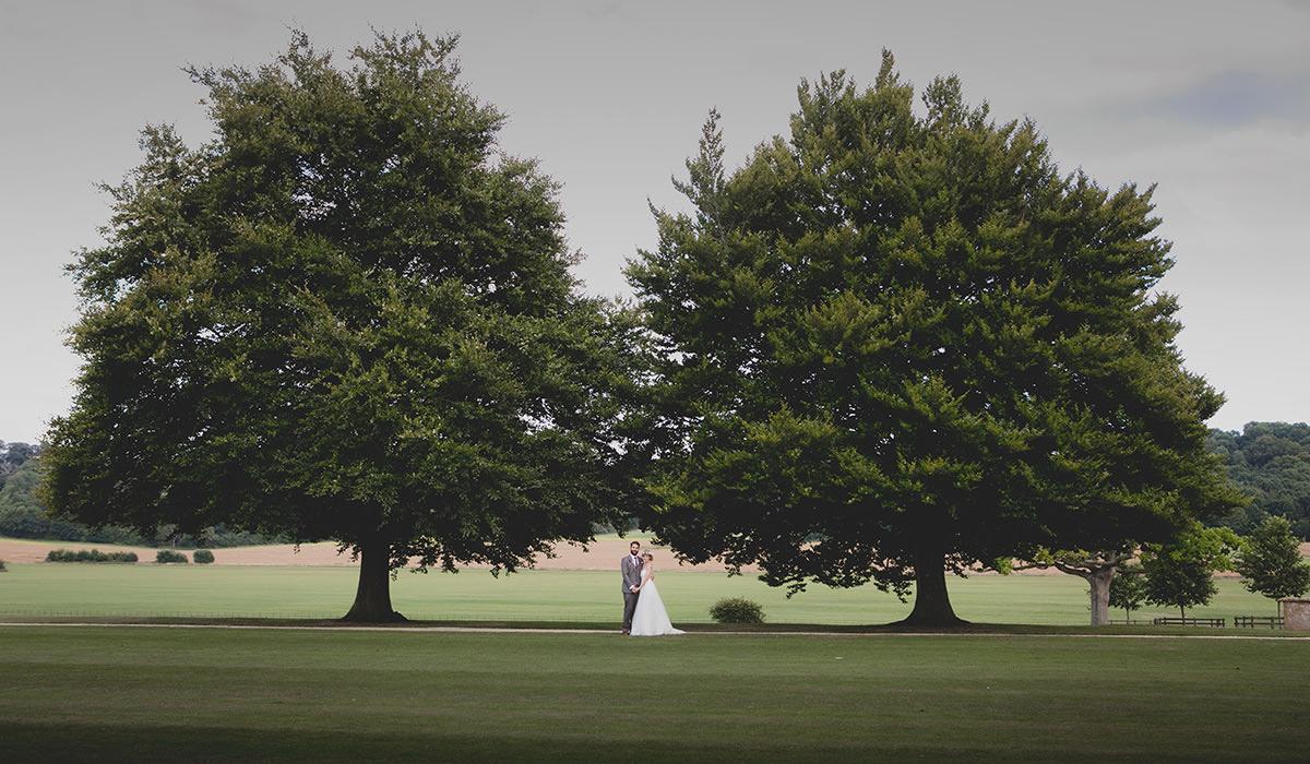London Wedding Photographers