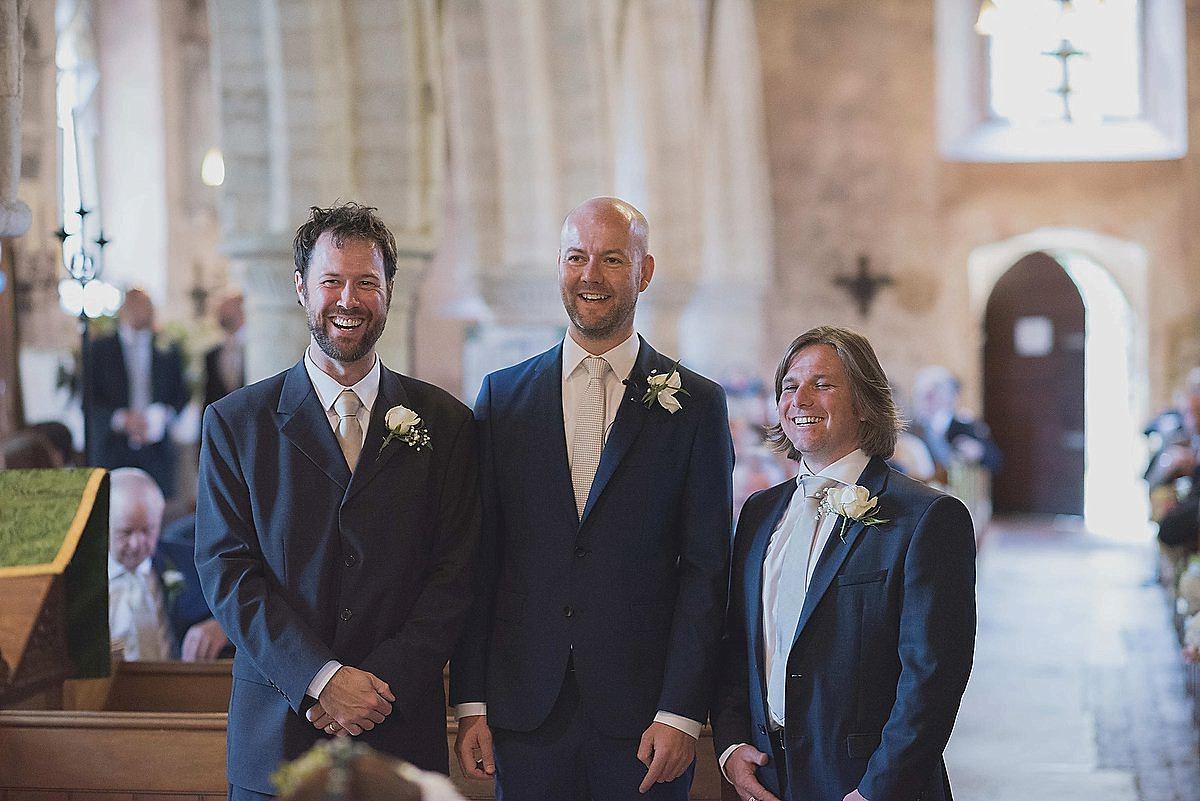 Wedding Photographers Sussex
