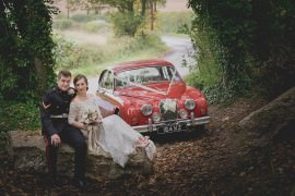 Wedding Photographers Blandford