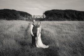 Swallows Rest Weymouth Wedding