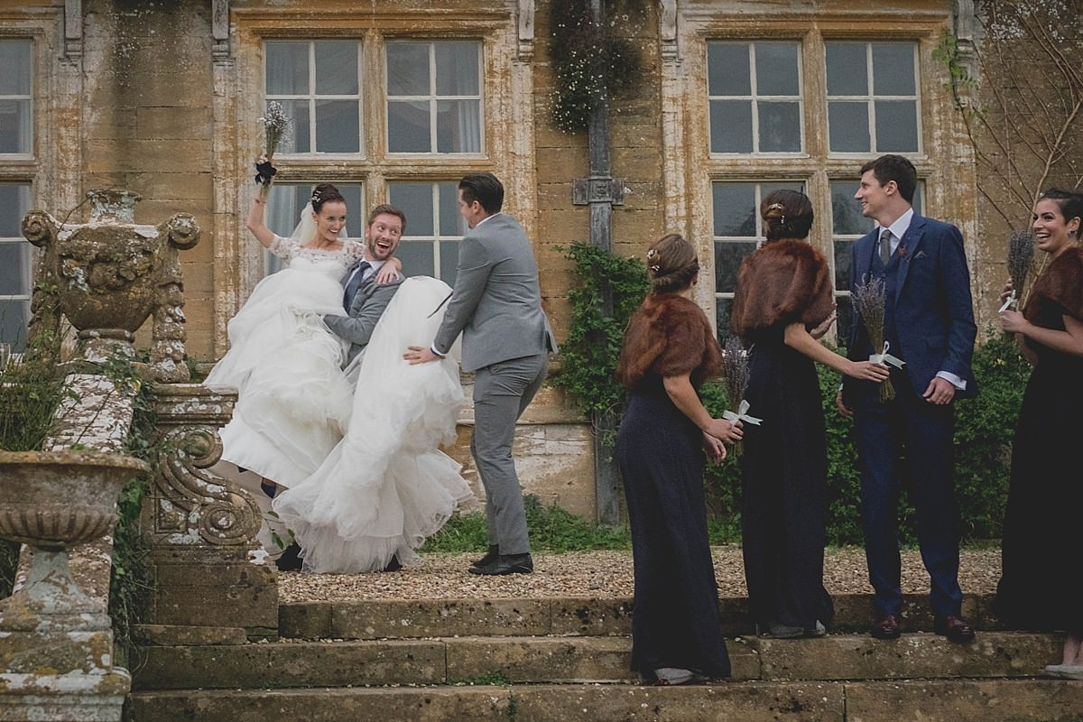 Brympton D'Evercy Weddings