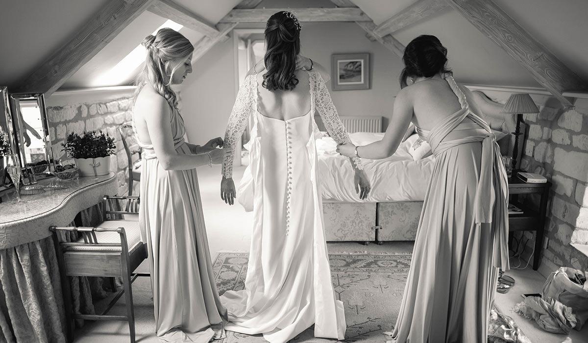 Abbey House Wedding Photographer Dorset Wedding Venues