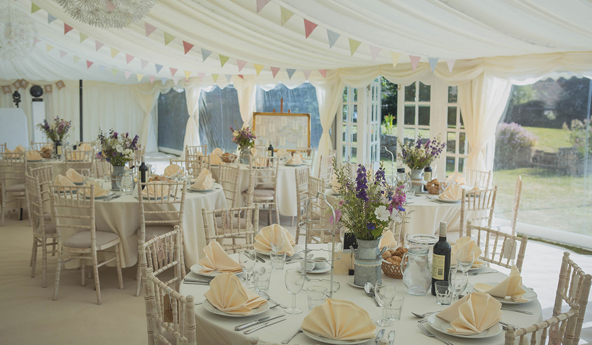 Abbey House Wedding Photographer Dorset Wedding Venues