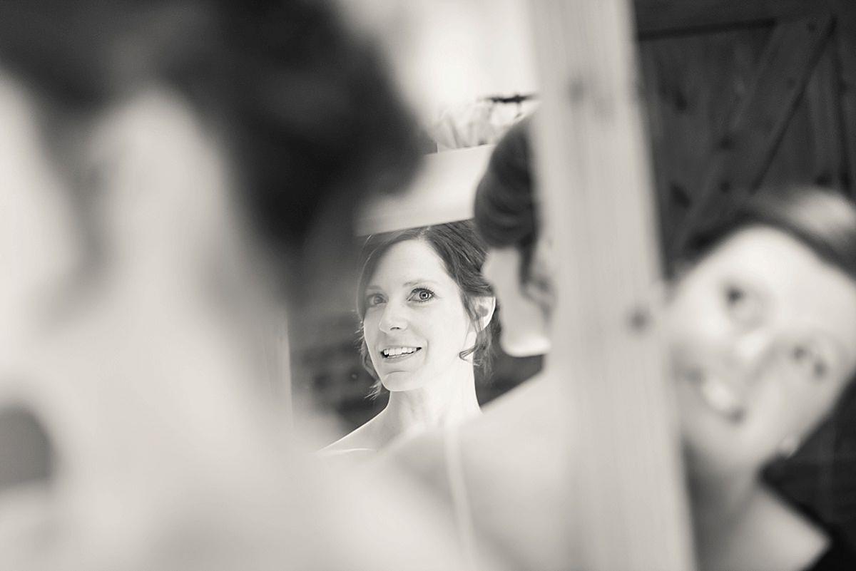 Gorwell Barn Wedding (43)