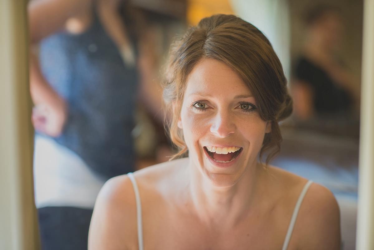 Gorwell Barn Wedding (42)