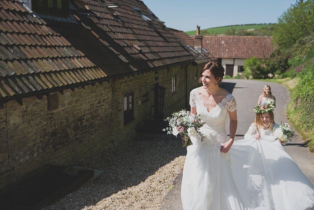 Gorwell Barn Wedding (39)