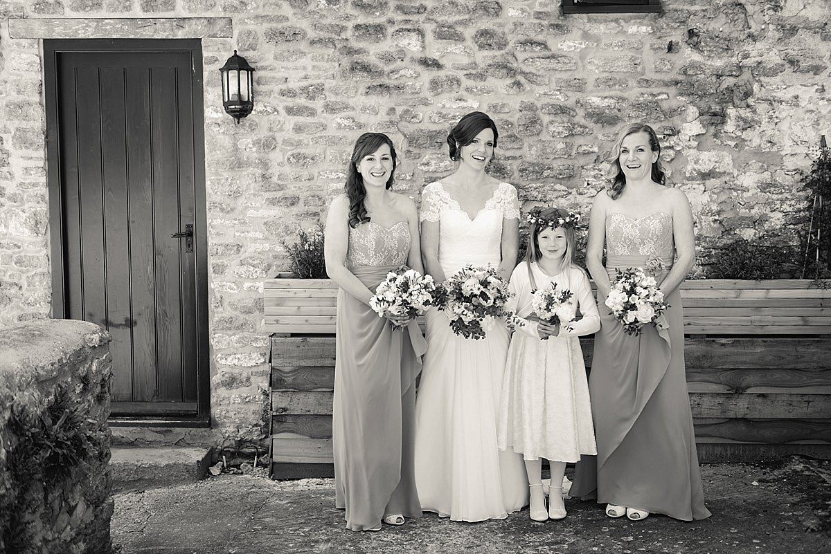 Gorwell Barn Wedding (38)