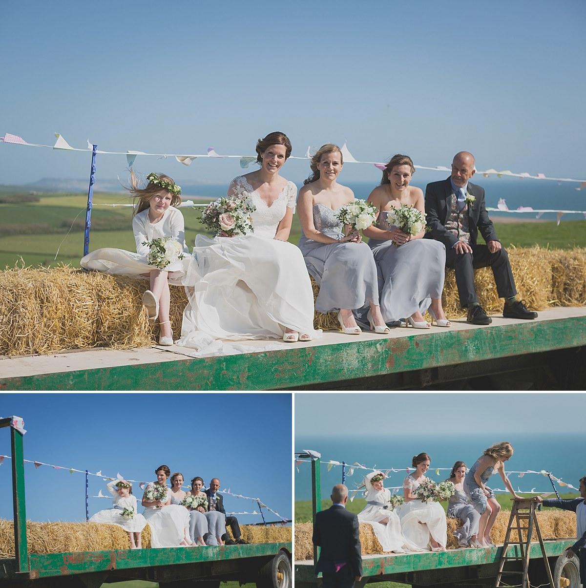 Gorwell Barn Wedding (28)