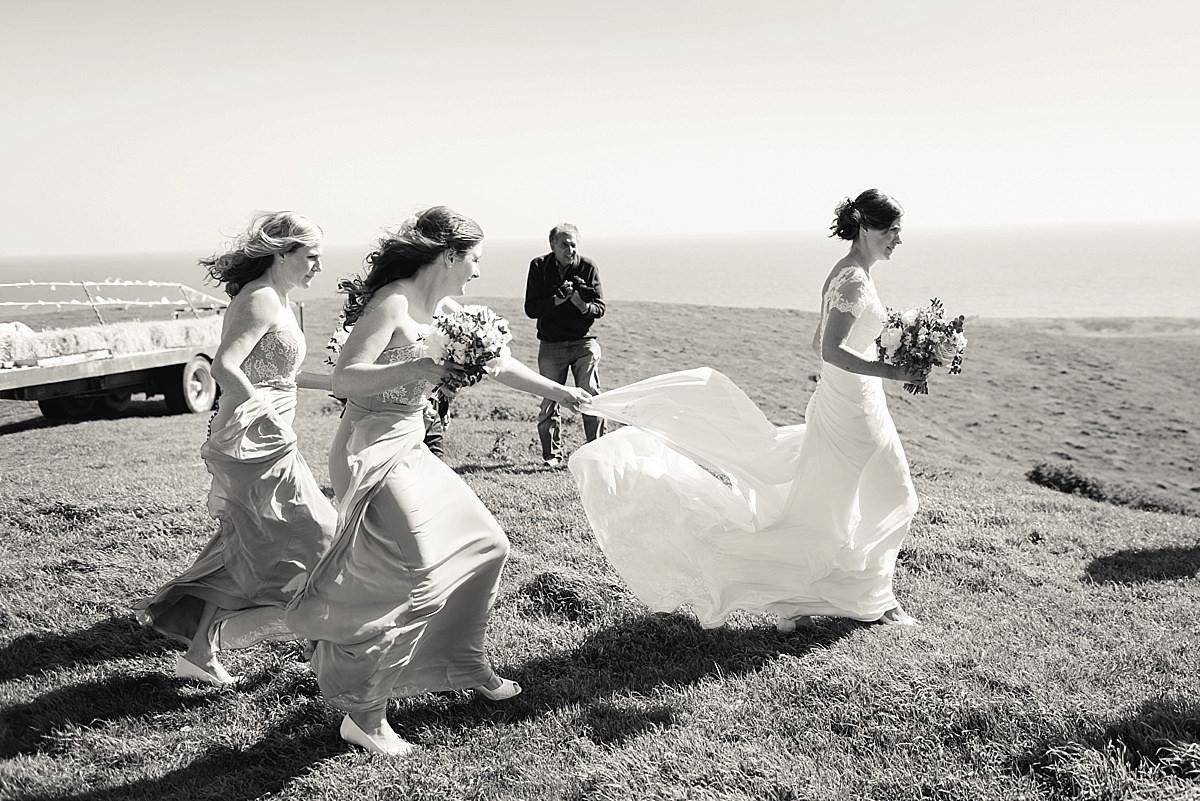 Gorwell Barn Wedding (27)