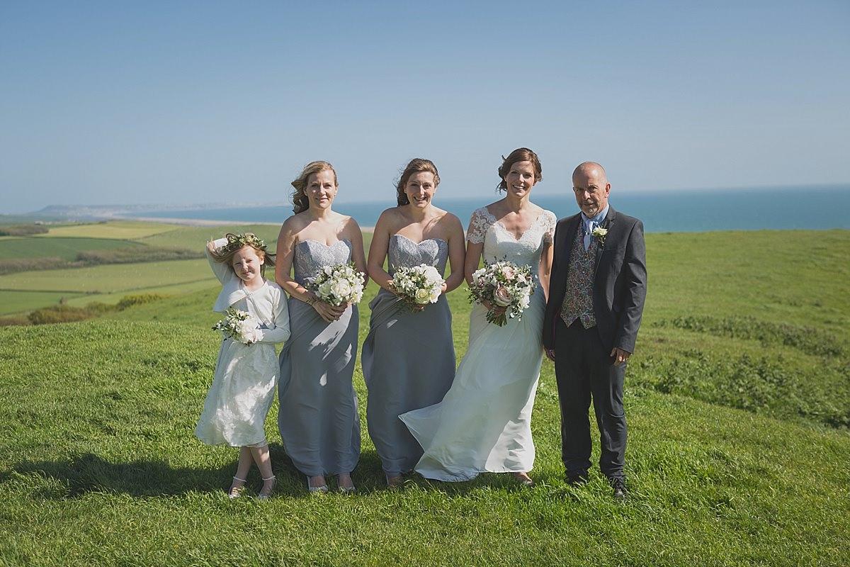 Gorwell Barn Wedding (26)