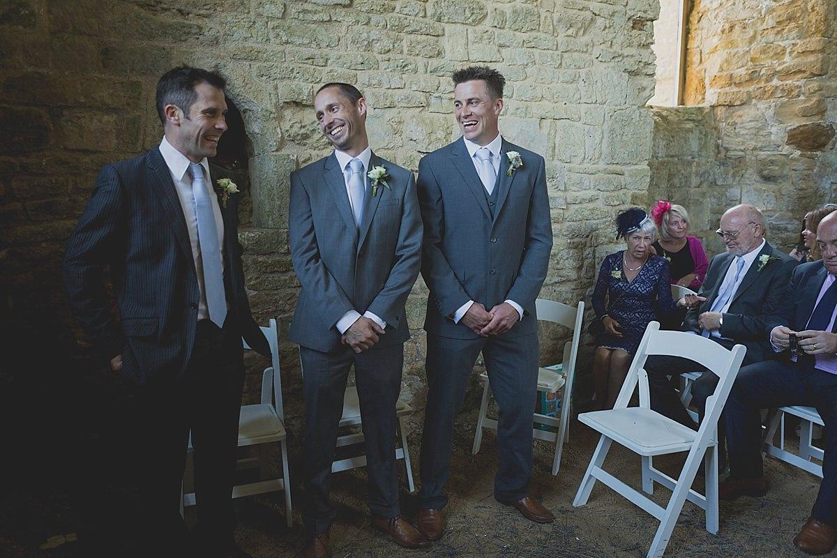 Gorwell Barn Wedding (25)