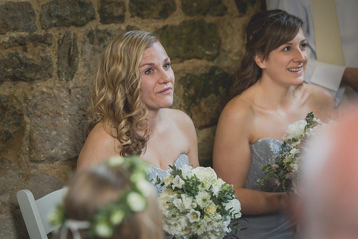 Gorwell Barn Wedding (22)