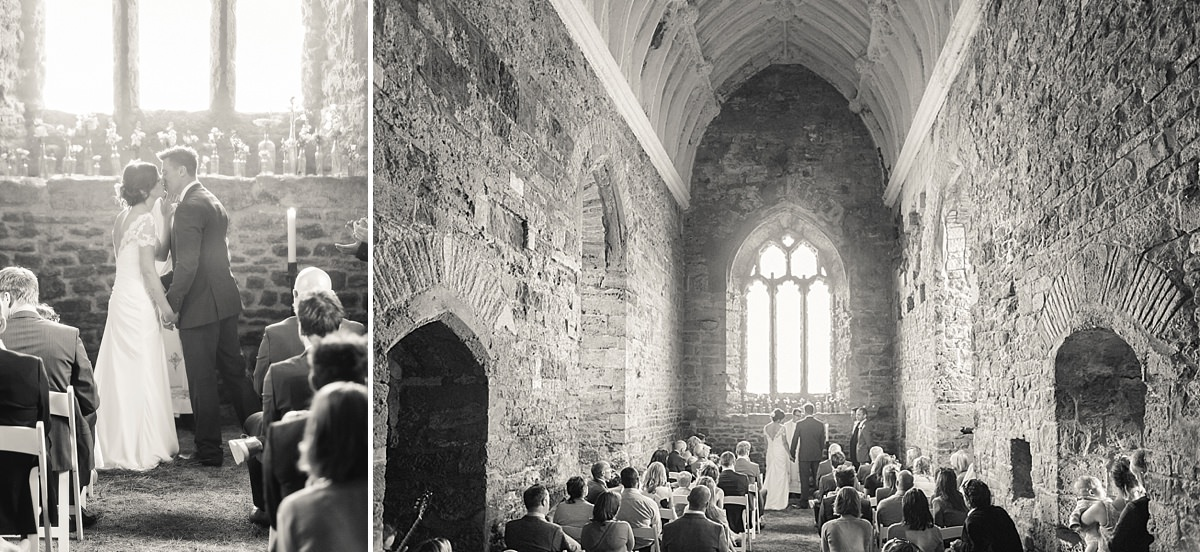 Gorwell Barn Wedding (19)