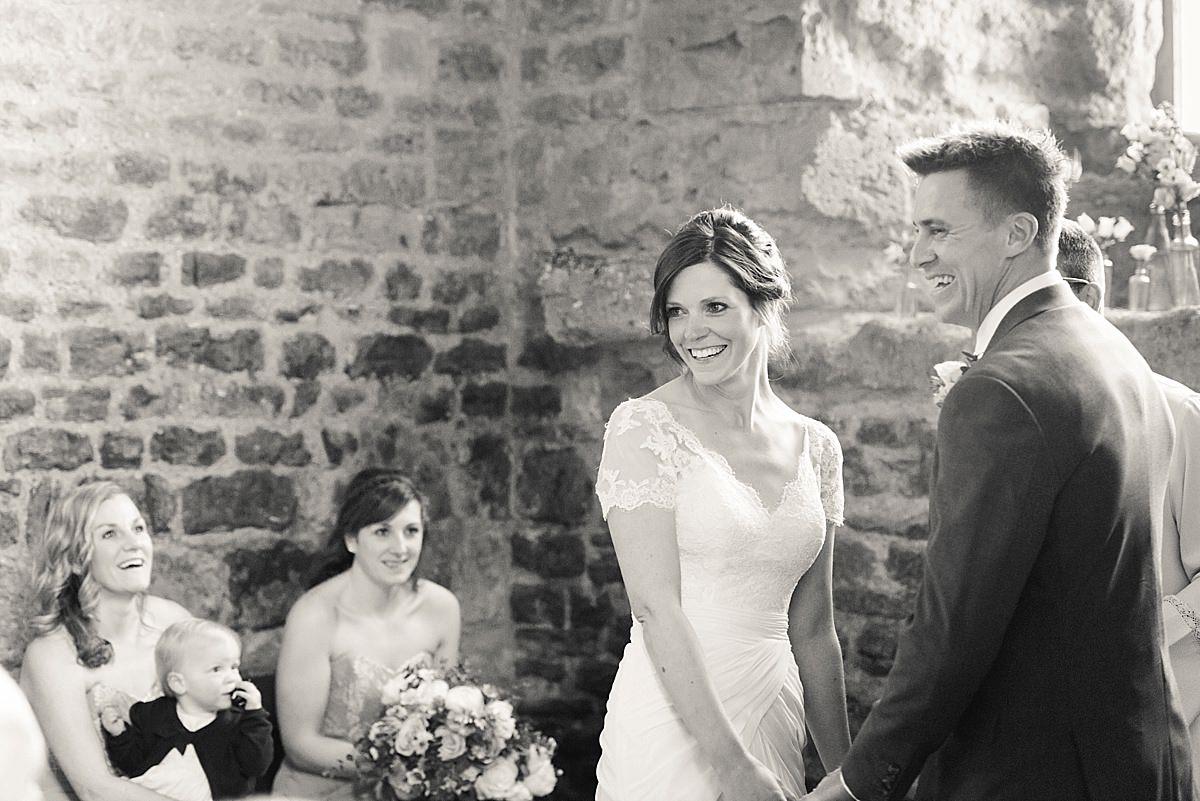 Gorwell Barn Wedding (18)